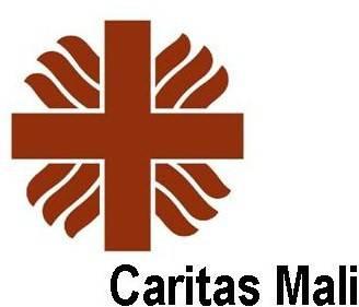 Logo Caritas Mali.jpg