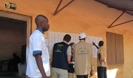 Vote Mali.jpg