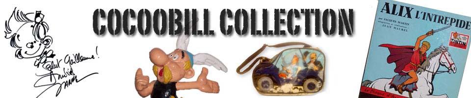 cocobill
