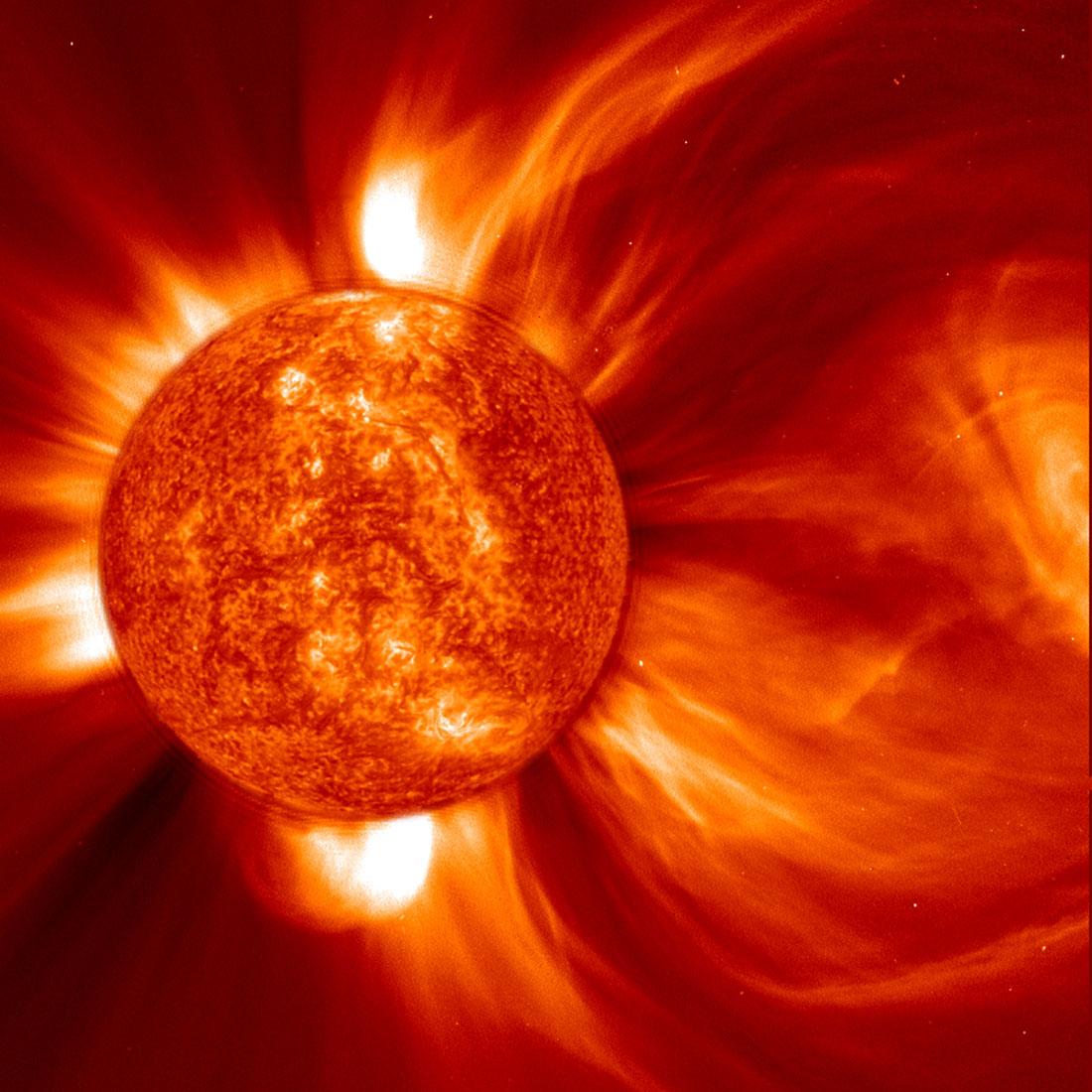 Le-Soleil-et-sa-couronne.jpg