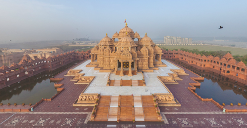 Akshardham_Airpano_wide_view.png