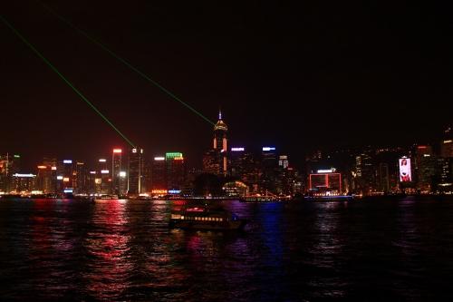 hongkong (6).JPG