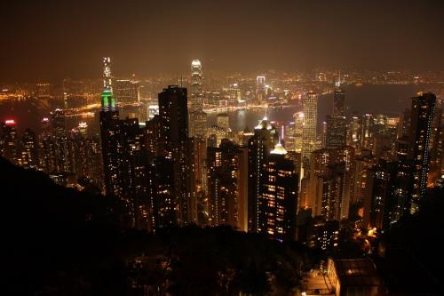 hongkong (2).JPG