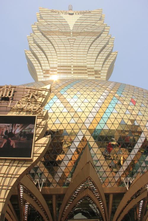 Macao (3).JPG