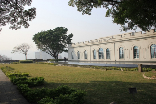 Macao (11).JPG