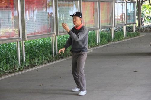 Guanghzou (8).JPG