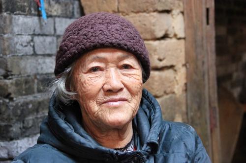 Yangshuo (7).JPG