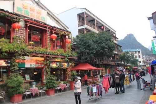 Yangshuo (1).JPG