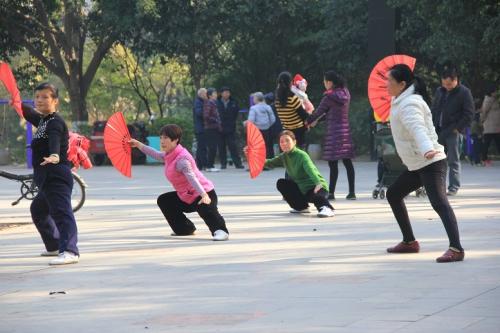 Yangshuo (6).JPG