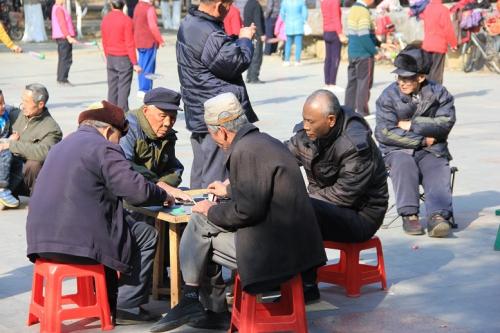 Yangshuo (5).JPG