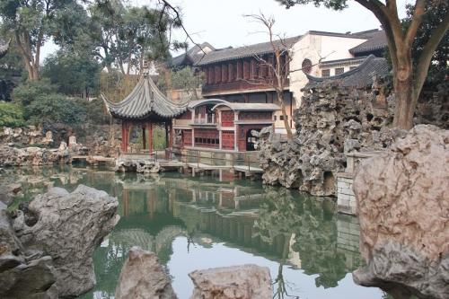 Suzhou (21).JPG