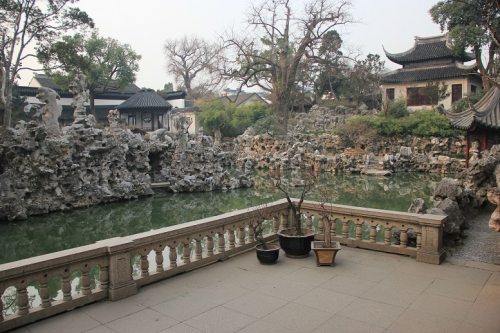 suzhou d.JPG