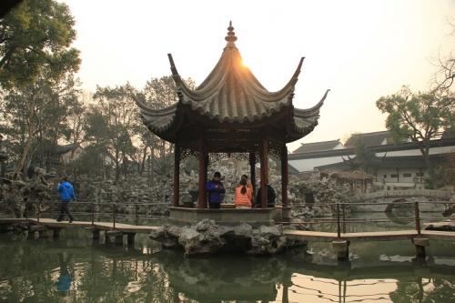 Suzhou (18).JPG