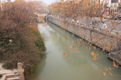 Suzhou (20).JPG