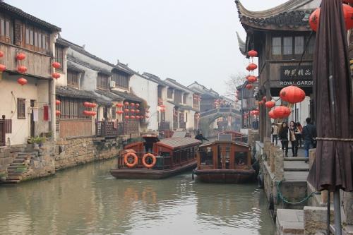 Suzhou (15).JPG