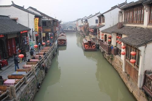 Suzhou (14).JPG