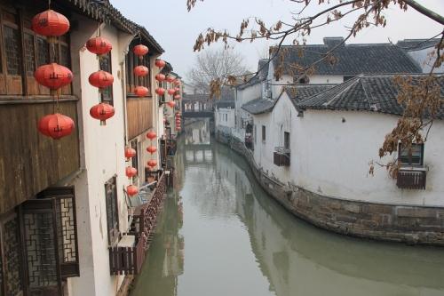 Suzhou (17).JPG
