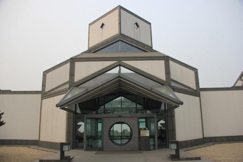 Suzhou (3).JPG