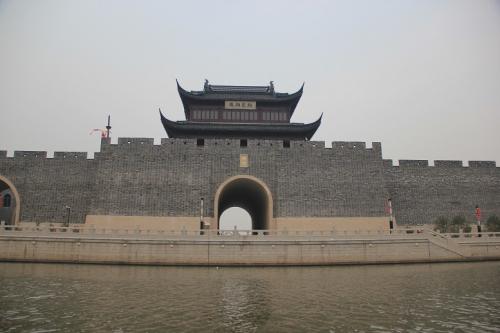 Suzhou (6).JPG