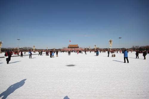 Beijing (57).JPG