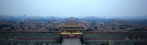 Beijing b.JPG