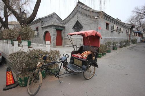 Beijing (66).JPG