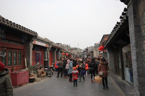 Beijing (68).JPG