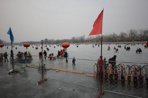 Beijing (67).JPG