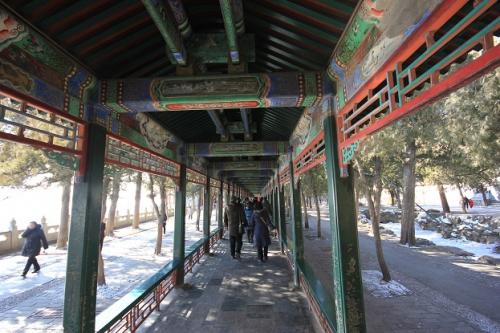 Beijing (37).JPG