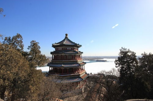 Beijing (39).JPG
