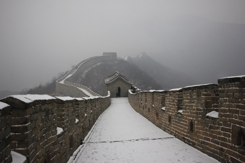 Beijing (53).JPG