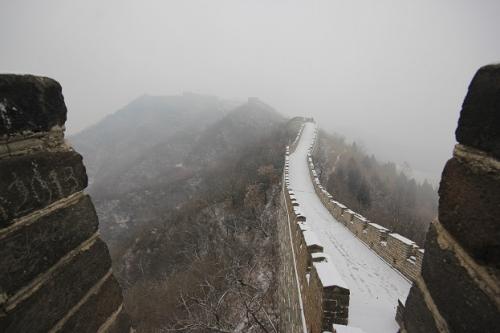 Beijing (54).JPG