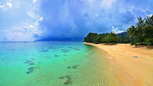 tioman-island-malaysia - Copy.jpg