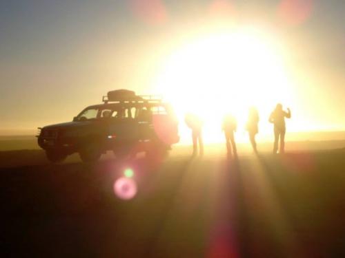couche de soleil uyuni - Copy.jpg