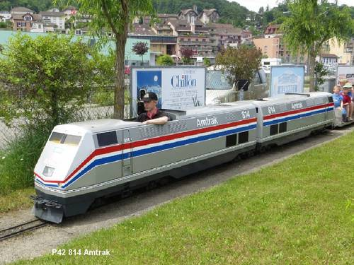 Amtrak P42 814 01.jpg