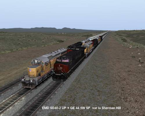 EMD SD40-2 + GE 44 9W SP.jpg