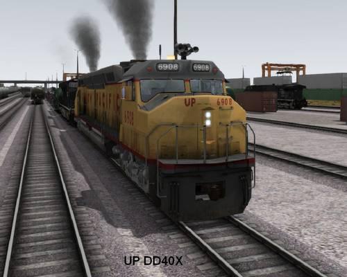 UP DD40X 02 .jpg