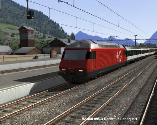 Re 460 095-3 Bachtel TS.jpg