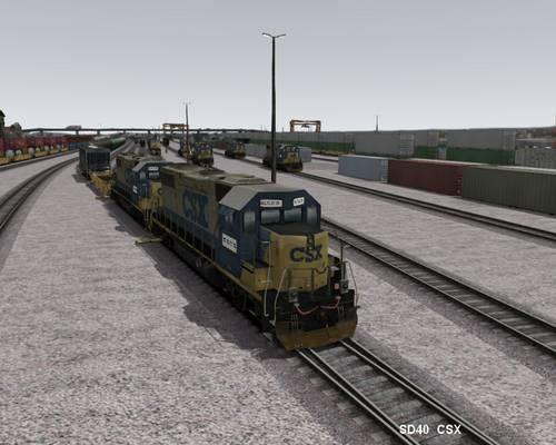 SD40 CSX.jpg