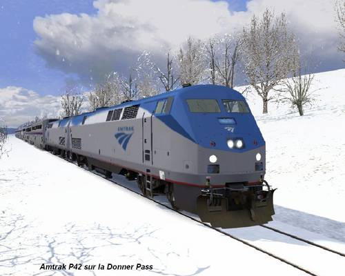 Amtrak P42 DP .jpg