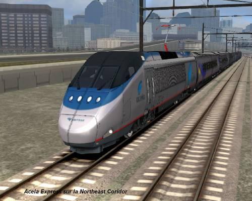 Acela Express sur la Northeast Coridor.jpg