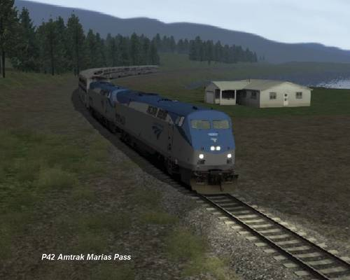P42 Amtrak MP02.jpg