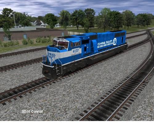 SD70 Conrail.jpg