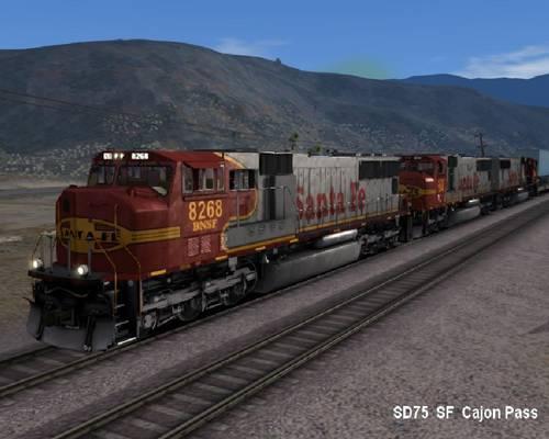 SD75 SF CP. 02.jpg