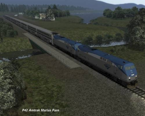 P42 Amtrak MP03.jpg