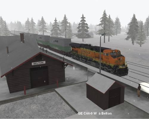 GE C44-9 W à Belton.jpg