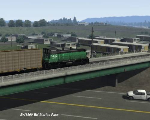 SW1500 BN MP02.jpg