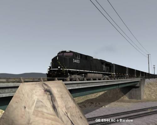 GE ES 44 AC noir .jpg