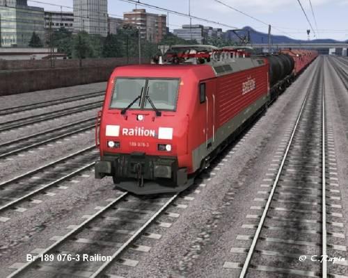 Br 189 076-3 Railion.jpg