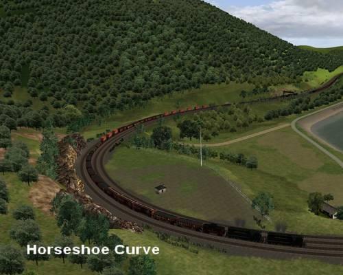 Horseshoe Curve.jpg